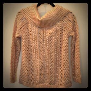 White House Black Market Sweater Size S